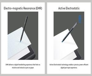 سامسونج مهتمة بتغيير التقنية الأساسية للقلم S Pen لج...