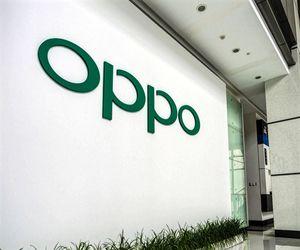 Oppo تعمل على خوارزمية جديدة للملاحة توفر دقة تصل إل...