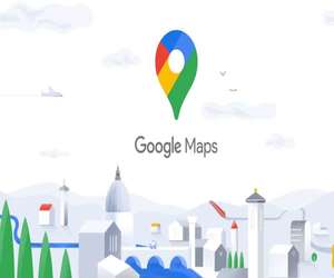 خدمة الخرائط Google Maps تحصل على ميزات جديدة موجهة ...
