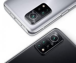 شاومي تعلن رسمياً عن هاتف Redmi K30S بمعدل تحديث 144...