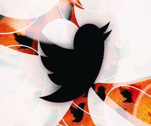 تويتر تضيف لافتة مناهضة للمعلومات المضللة