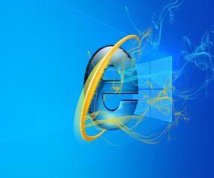 مايكروسوفت بدأت بإلغاء إنترنت إكسبلورار