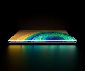 Samsung Display تزود هواوي ببعض الشاشات