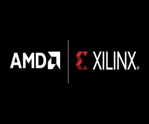 AMD تشتري Xilinx مقابل 35 مليار دولار
