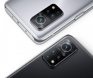 الإعلان رسميًا عن الهاتف Redmi K30S مع المعالج SD865...
