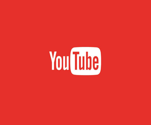 جوجل تطلق تحديث تطبيق YOUTUBE بمجموعة جديدة من المميزات