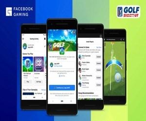 الفيسبوك تعتزم المنافسة في سوق خدمات بث الألعاب السح...