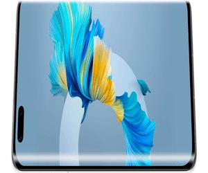 Samsung Display تحصل على ترخيص لبيع لوحات الشاشة لشر...