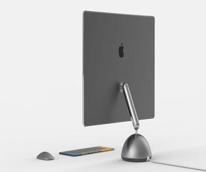 تسريبات تستعرض بعض من مواصفات أول أجهزة iMac بمعالج ARM