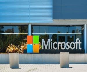 سحابة مايكروسوفت تكتسب زخمًا أثناء الوباء