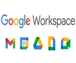 أخيرًا تم إصلاح مشكلة جوجل درايف الأكثر إزعاجًا