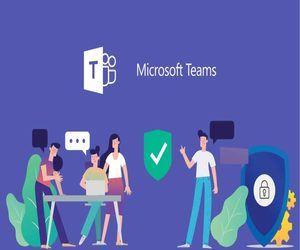 مايكروسوفت تكشف عن النمو الهائل في عدد مستخدمي تيمز ...