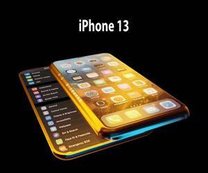هل iPhone 13 سيكون هاتفًا قابلًا للطي؟