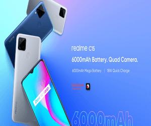 Realme تعلن رسمياً عن الإصدار الجديد من هاتف Realme ...