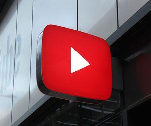 جوجل تجلب وظائف وإيماءات جديدة لتطبيق اليوتيوب