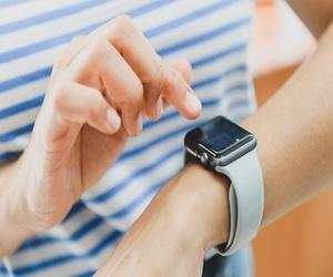 9 طرق بسيطة لتحسين أداء ساعة أبل الذكية