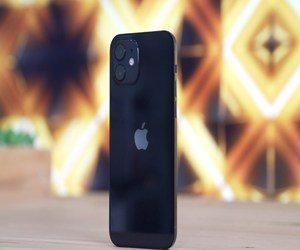 مراجعة للهاتف iPhone 12: جهاز ممتاز جدا جدا جدا!