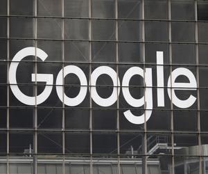 جوجل تكثف حملتها ضد قانون الخدمات الرقمية