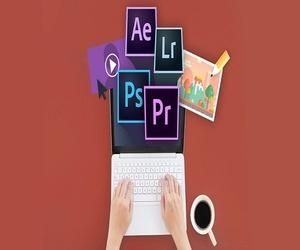 كل ما تحتاج معرفته عن حزمة Adobe Creative Cloud للمب...