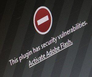 كيفية إزالة Adobe Flash من ويندوز 10 في 5 دقائق