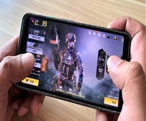 5 من أبرز تطبيقات الألعاب لمستخدمي أندرويد في 2020