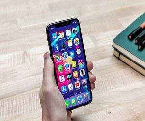 آبل تكسر حاجز 1 مليار هاتف iPhone مُفعل، وهناك توقعا...