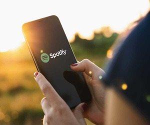 كيفية استرداد قوائم التشغيل المحذوفة في Spotify بسهولة