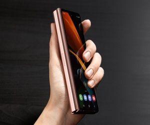 إرتفاع مبيعات الهواتف الذكية يقود سامسونج إلى تحقيق ...