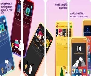 [520] اختيارات آي-فون إسلام لسبع تطبيقات مفيدة
