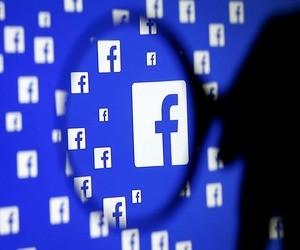 فيسبوك تعلن عن عدد مستخدميها النشطين شهريًا