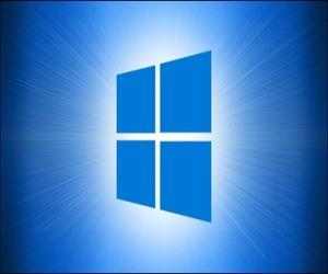 5 طرق لفتح نافذة النظام بسرعة في ويندوز 10