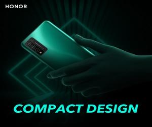 هونر تؤكد: هاتف HONOR 10X Lite قادم للأسواق السعودية...