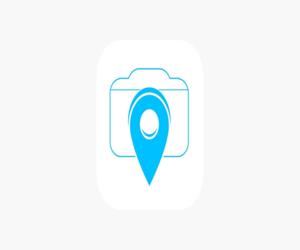تطبيق كامبسي يحصل على إعادة تصميم شاملة ويضيف عدة مزايا