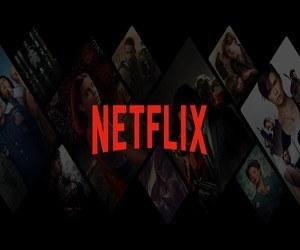Netflix تُعلن عن رفع أسعار الإشتراك في خططها بالولاي...