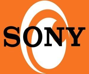 سوني تسعى لشراء خدمة بث الرسوم Crunchyroll...