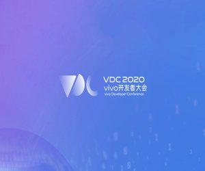 Vivo تؤكد رسميًا حلول واجهة Origin OS محل واجهة Funt...
