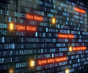 مايكروسوفت تحذر من هجمات تستهدف Netlogon