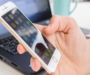 كيف يمكنك منع هاتف آيفون من الاستماع إليك؟