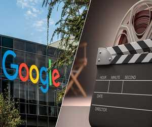 جوجل تحول صفحات الويب تلقائيًا إلى مقاطع فيديو