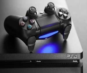 4 طرق لإصلاح مشكلة عدم اتصال وحدة التحكم بجهاز PS4