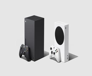 مايكروسوفت تحدد 10 نوفمبر لتدشين أجهزة ألعابها Xbox ...