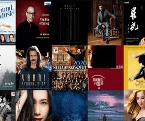 شراكة جديدة تجمع هواوي وسوني لجلب مكتبة موسيقى HI-RE...