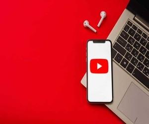 5 ميزات جديدة في تطبيق يوتيوب لتحسين تجربة المشاهدة