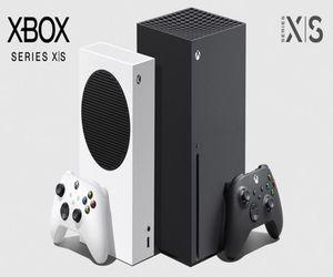 إعلان البث العالمي المباشر Xbox Series X|S في 10 نوفمبر
