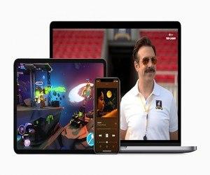 المشتركين في Apple One بإمكانهم الآن الحصول على 4TB ...