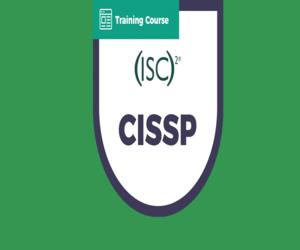 صفقة اليوم.. تأهل للحصول على شهادة CISSP في أمن نظم ...