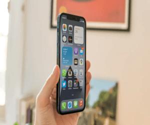 5 إعدادات يجب ضبطها في هاتف آيفون 12 لتحقيق أقصى است...