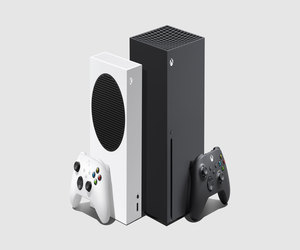 تطبيق Apple TV قادم إلى Xbox One و Series X و Series...