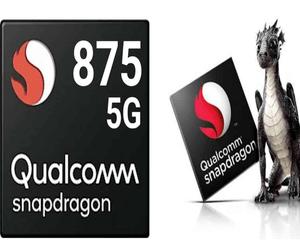 نتائج إختبارات Snapdragon 875 الأخيرة تؤكد على آداء ...