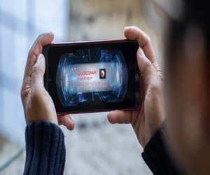 Snapdragon 875 يتفوق على HiSilicon Kirin 900 في إختب...